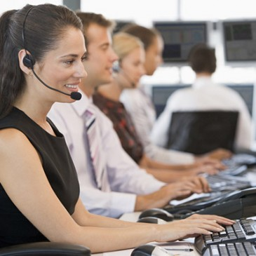 operador-de-telemarketing-365x365-1.jpg