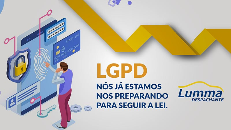 lumma-despachante-lgpd-preparacao.jpg